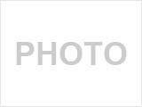Фото  1 труба 25 ПЕ-100 SDR 13,6 (до 12,5 атм) 178494